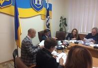 Результати конкурсу щодо пам'ятника атовцям у Житомирі оголосять пізніше. Місце ще підбирають