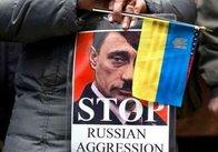 Україна хоче, щоб в резолюції про миротворців на Донбасі Росію закріпили як агресора - ЗМІ