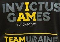 Українці завоювали першу медаль на Іграх нескорених-2017 у Канаді