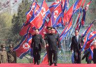 США ще готові до дипломатичного вирішення кризи з КНДР