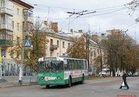 У Житомирі ще одній вулиці повернули історичну назву