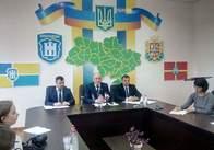 Рік Ширми: пишається консенсусом з депутатами під час сесій