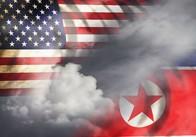 США запропонували КНДР два варіанти ядерного розброєння