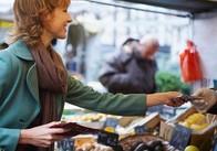 20 головних схем обману покупців на ринках