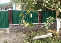 На військових складах Вінницької області стало спокійно