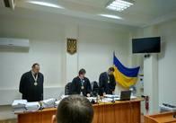"""Апеляційний суд підтвердив законність заборони організації """"Союз радянських офіцерів"""""""