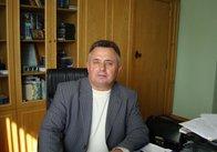 У Житомирі головний лікар першої міської лікарні написав заяву на звільнення