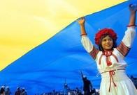 Угорщину влаштовувала ситуація, коли Україна не дбала про долю власного етносу, - експерти