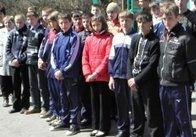 Влада довела, що житомирські діти насправді знають, яке прізвіще у Президента України (відео)