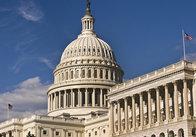 В Сенаті США погодились з підозрами американських спецслужб щодо втручання РФ у вибори
