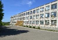 Житомирській фірмі, пов'язаній із депутатом облради від БПП, сільська рада відмовилась віддавати 5-мільйонне утеплення школи