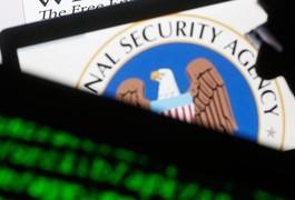 Через антивірус російські хакери вкрали дані американської розвідки