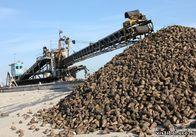 Обсяг реалізованої промислової продукції на Житомирщині за 8 місяців