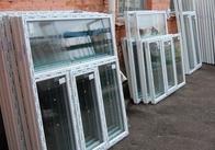 Фірма Кропивницьких замінить вікна в обласному протитуберкульозному диспансері