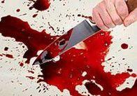 В Житомирі знову жорстоке вбивство