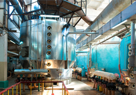 Найбільший цукровий агрохолдинг України, що працює і на Житомирщині, отримав від ЄБРР $25 млн