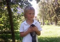Суд по справі дітей Светозари Батенькової не відбувся