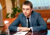 """Міністр Омелян розказав про вартість доріг в Україні, в тому числі, об'їзної """"бетонки"""" навколо Житомира"""