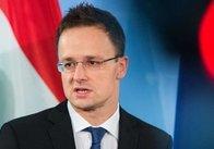"""Невгамовні сусіди: Угорщина вже ініціює перегляд Угоди про асоціацію з ЄС через закон України """"Про освіту"""""""