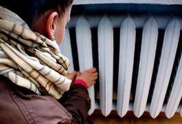 З четверга у будинки житомирян почнуть пускати тепло. Два медзаклади уже з теплими батареями. По області ще краще. Оновлено