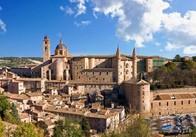 Особливості вищої освіти в Італії, - дізнавалась житомирська журналістка