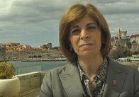 Депутатку парламенту Кіпру обрали президентом ПАРЄ
