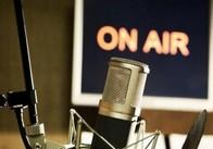 В редакційну раду міського радіо Житомира включили двох чиновниць міської ради