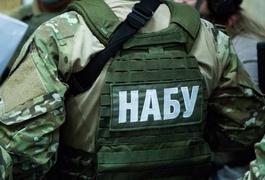 НАБУ заарашетувало заступника Міністра оборони України - розтрата державних коштів