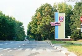 Визначили, хто рік утримуватиме місцеві дороги на Житомирщині