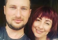 Співачка Лєна Дарк випустила 3 нові пісні на вірші журналіста Віктора Мельниченка