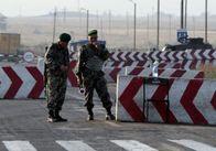 """Керівник ДПСУ розказав, коли Росія почне будувати """"стіну"""" між Україною та Кримом"""