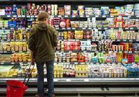 Ціни на продовольчому ринку Житомирщини у вересні