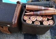 Для військової частини на Житомирщині накупили балістичних стволів для випробування патронів за стандартами НАТО