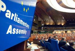 ПАРЄ далі дивує: ухвалила досить неоднозначне рішення щодо закону про освіту в Україні