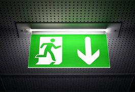 Технологія світлодіодів стрімко охоплює бізнес
