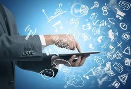 Відомі компанії об'єднуться для нових рішень у сфері цифрових вивісок