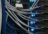 Бережіть компи: СБУ попереджає про можливу масштабну кібератаку на державні структури та приватні компанії України