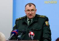 Заступник Міністра оборони сидітиме під домашнім арештом у Житомирі. САП подає апеляцію
