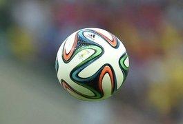 У Житомирі стартує новий футзальний сезон