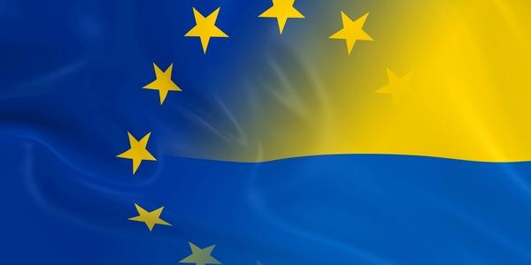 Польща за Угоду про асоціацію України з ЄС попри недружні заяви Угорщини