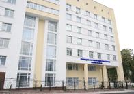 В обласній лікарні Житомира за 16 мільйонів зроблять реконструкцію приміщень