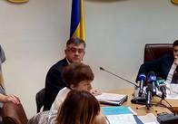 Житомирський виконком розподілив 20 млн грн держсубвенції