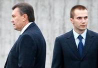 Замороження активів Януковичів законне - суд ЄС