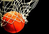 Житомирські баскетболістки позмагаються з франківчанками у Вищій лізі