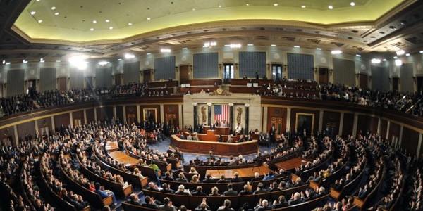"""Сенат США затвердив бюджет, в якому закладено 500 мільйонів доларів на """"оборонку"""" Україні"""