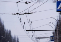 ТТУ замовило проектно-кошторисну документацію на будівництво тролейбусної лінії на Промислову у Житомирі