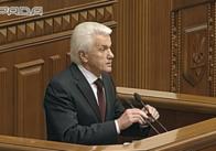 """Нардеп від Житомирщини """"розвалив"""" депутатську групу у Верховній Раді. Відео"""