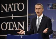 Союз НАТО не готовий відбити напад Росії на східному фронті