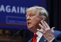 Трамп пригрозив вийти з найбільшої у світі регіональної зони вільної торгівлі