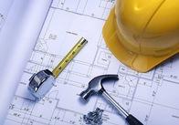 Майже за мільйон зроблять ремонт приміщень обласної стоматології по Грушевського у Житомирі